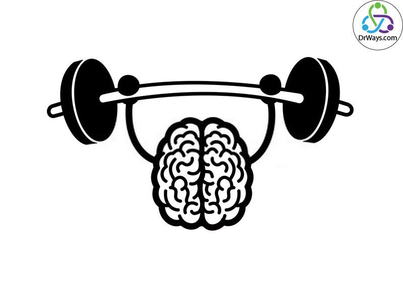 تقویت حافظه و ذهن