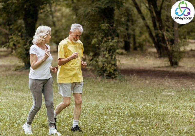 نقش ورزش کردن در مثبت اندیشی