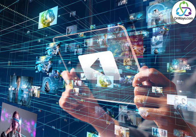 میزان درآمد از یوتیوب، پارامترهای مختلف و حقوق دلاری
