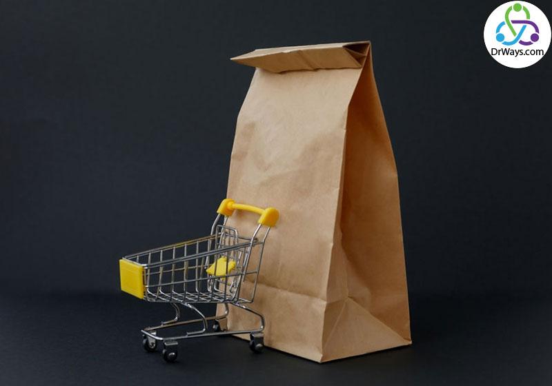 انتخاب محصولات در ست برای ساخت فروشگاه اینترنتی