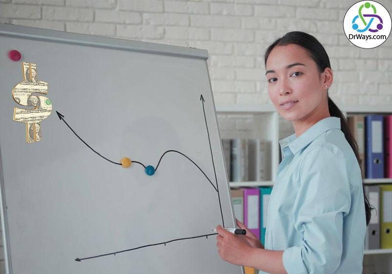 افزایش فروش اینترنتی به کمک رضایت مشتریان