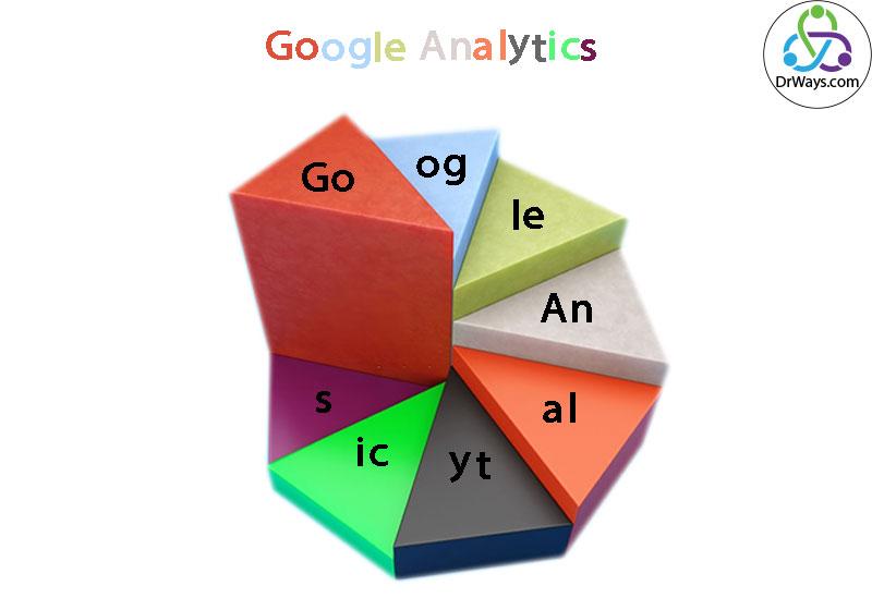 آنالیز گزارش های گوگل آنالیتیکس