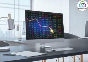 بازاریابی ویروسی دیجیتال مارکتینگ
