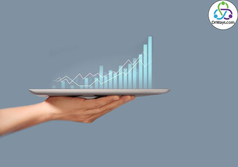 افزایش فروش اینترنتی به کمک تبلیغات