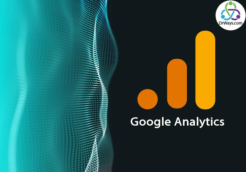پیشرفت کسب و کار به کمک گوگل آنالیتیکس