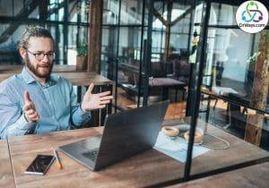 تدریس آنلاین جز بهترین ایده کسب و کار اینترنتی