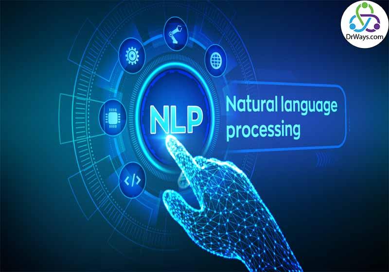 افزایش تمرکز با nlp