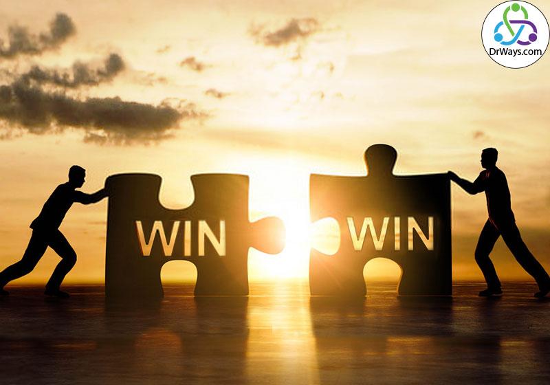 دستیابی به موفقیت در ایجاد کسب و کار