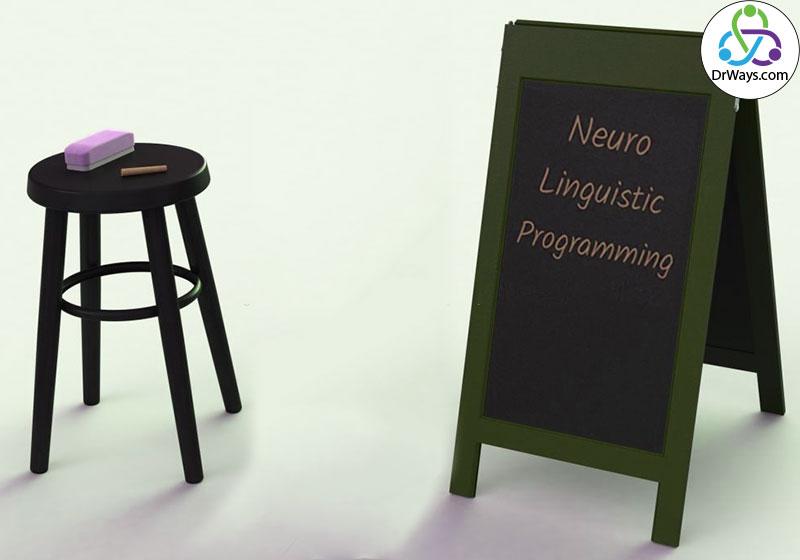 یادگیری علم ان ال پی