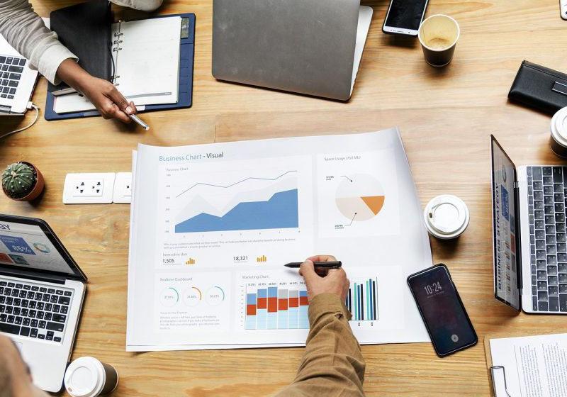 ایجاد محصول برای فعالیت در بهترین سیستم همکاری در فروش