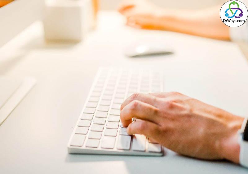 ابزارهای رایج برای ورود به وبینار