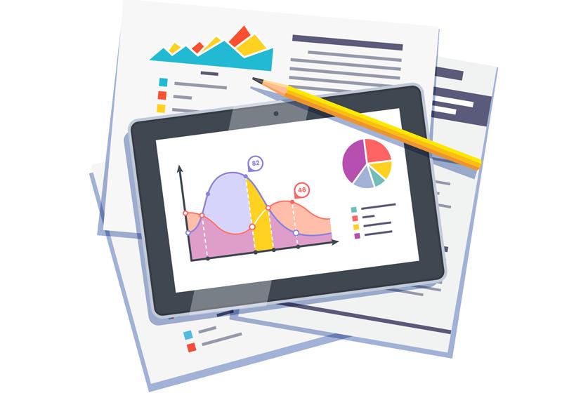 اعتبار سنجی ایده شما برای فعالیت در بهترین سیستم همکاری در فروش