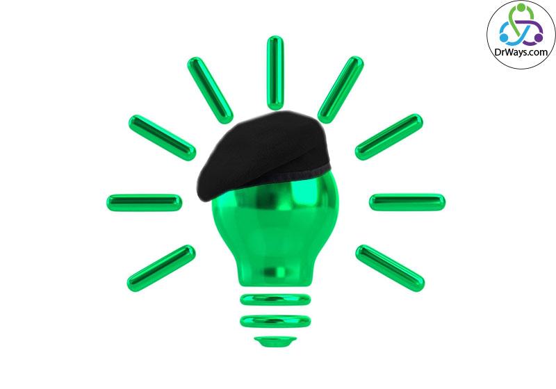 بازاریابی چیریکی و ۰ایده کسب و کار چیریکی