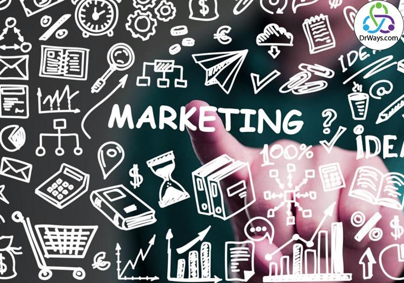 بازاریابی محتوایی