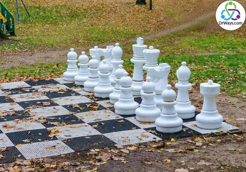 استراتژی (Strategy) چیست