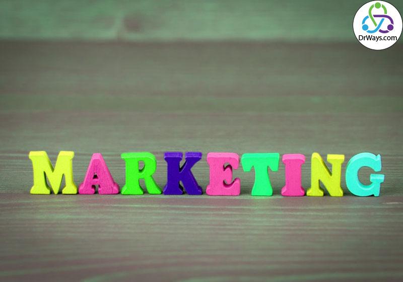 فلسفه بازاریابی
