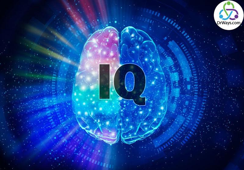 مفهوم ضریب هوشی یا IQ