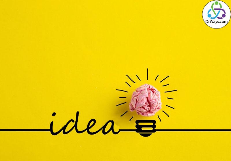 اصول ایده های بازاریابی چریکی چیست