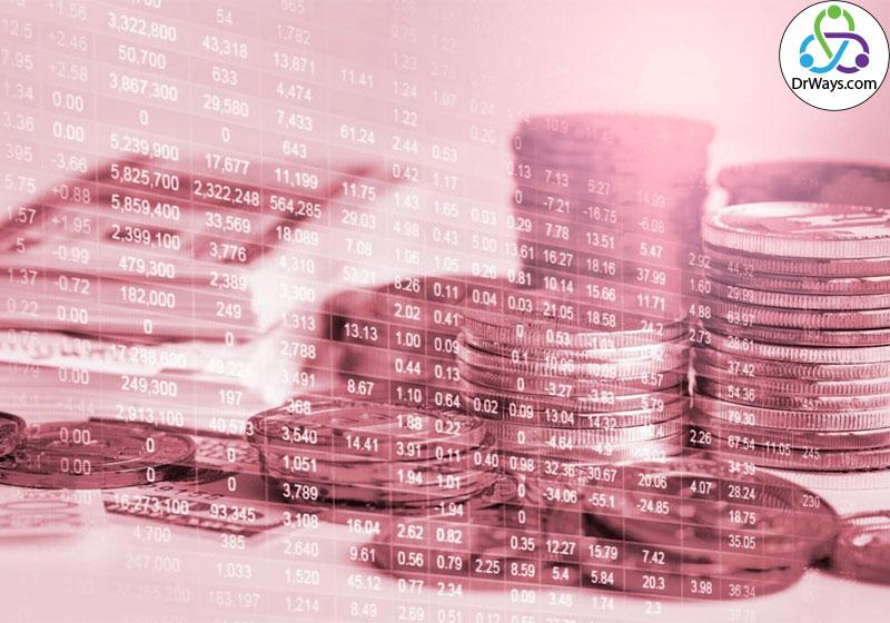 تعیین ساختار سرمایهگذاریهای یک شرکت
