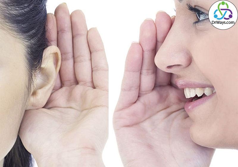 تبلیغات و بازاریابی دهان به دهان