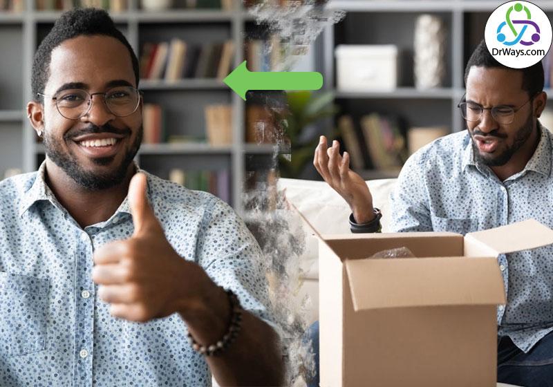 استفاده از منابع درست برای همکاری در فروش