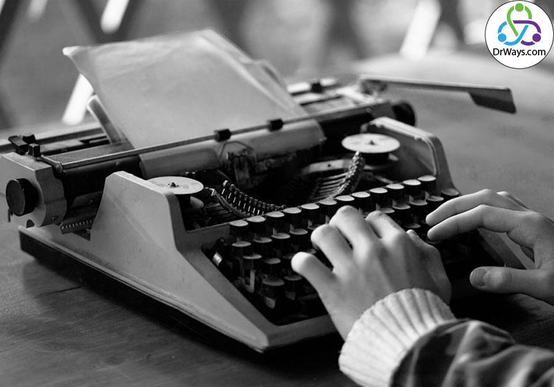 انتشار کتاب الکترونیکی از کسب و کار خانگی مناسب