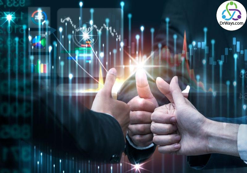 هزینه کمتر بازاریابی درونگرا و بازدهی بالا