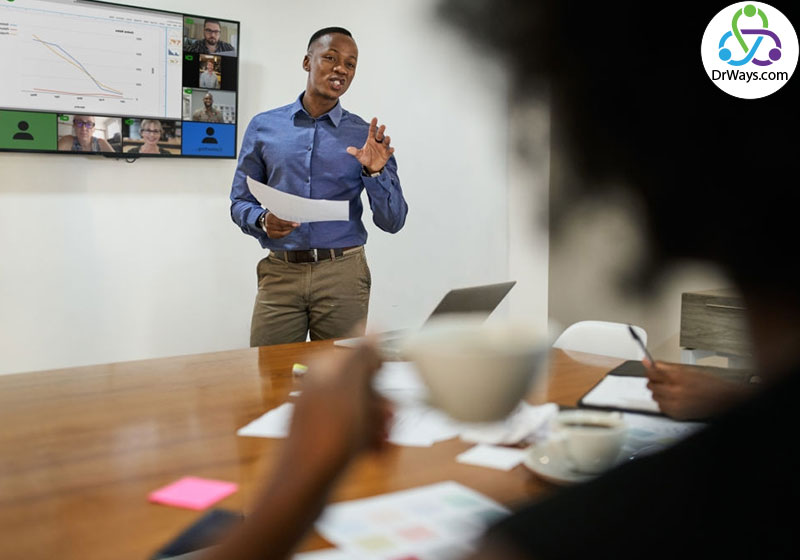 استراتژی رقابتی در کسب و کار