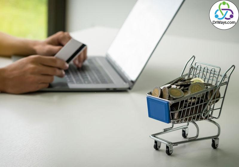 افزایش فروش به کمک بازاریابی درونگرا