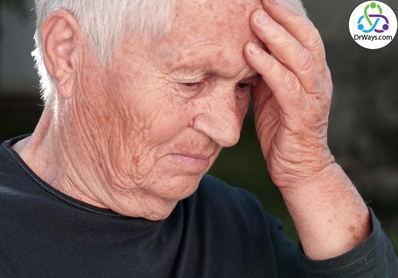 آسیب شناسی ها و اختلالات مرتبط با حافظه کوتاه مدت
