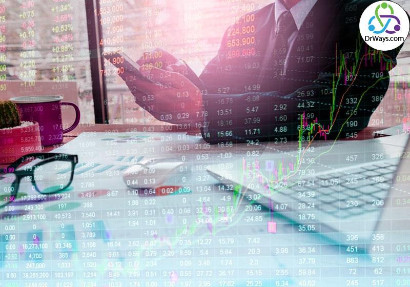 تفاوت حسابداری و مدیریت مالی