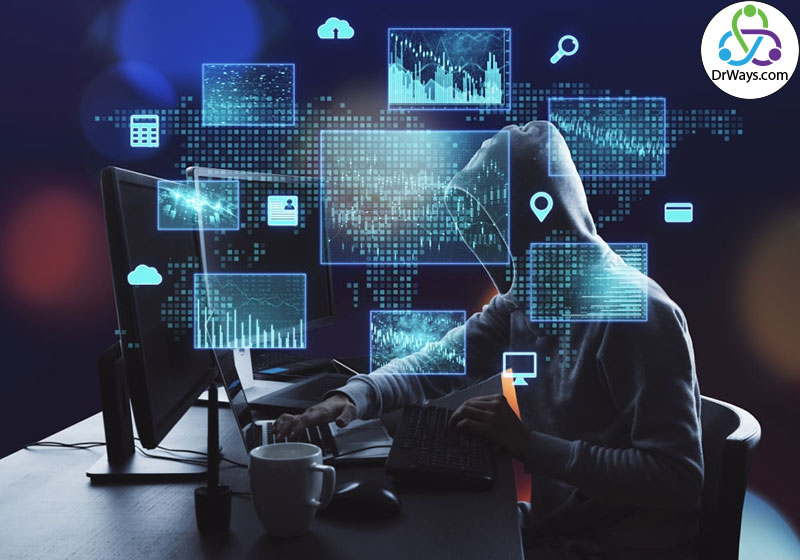 ویژگی هک رشد