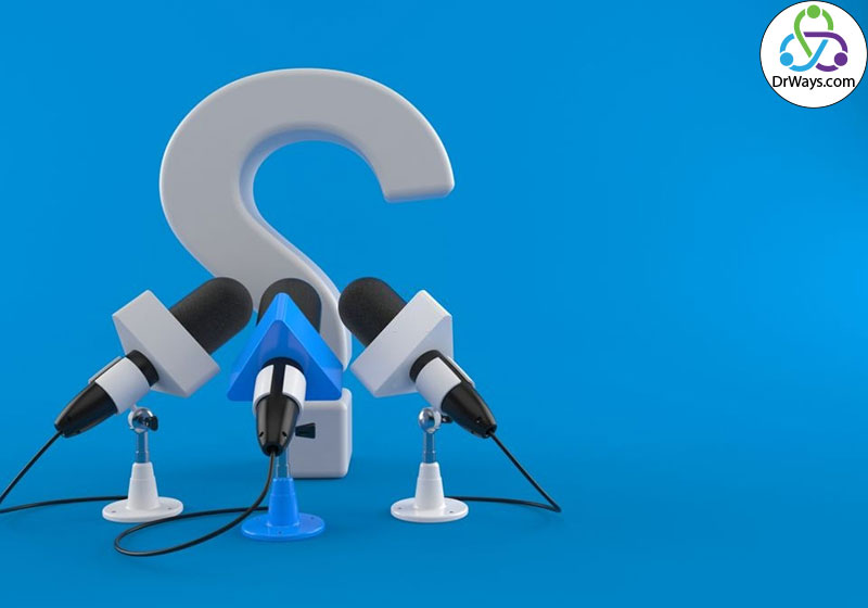 پرسیدن سوال در حین انجام مذاکرات