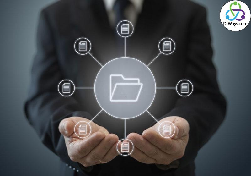 ارتباط با مخاطبان برای جذب مشتری