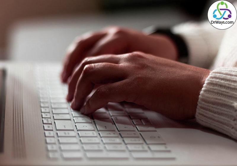 وبلاگ نویسی در جهت بازاریابی درونگرا