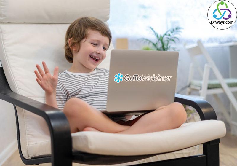 افزونه مفید وبینار ورد پرس GoToWebinar