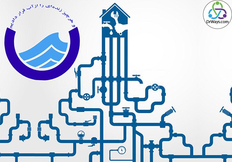 بازاریابی چریکی در ایران