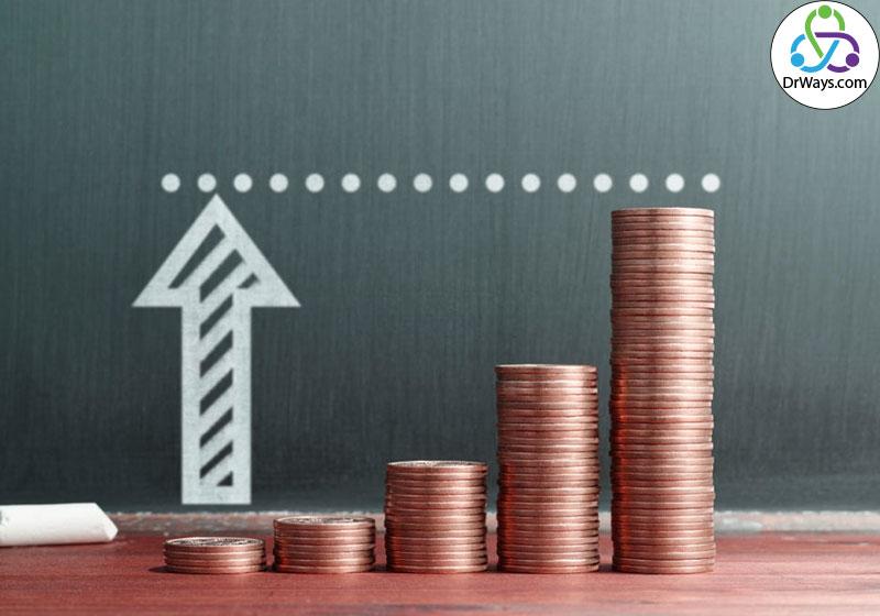 افزایش درآمد در کسب و کار