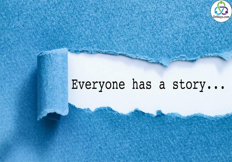 داستان برند