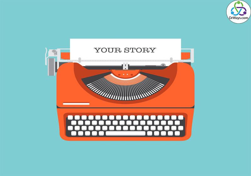داستان برند موفق در کسب و کار