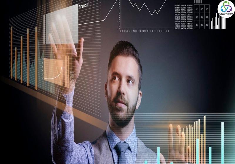 رسیدن به مدیریت مالی شخصی