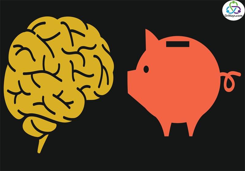 آزادی انتخاب به کمک داشتن پول