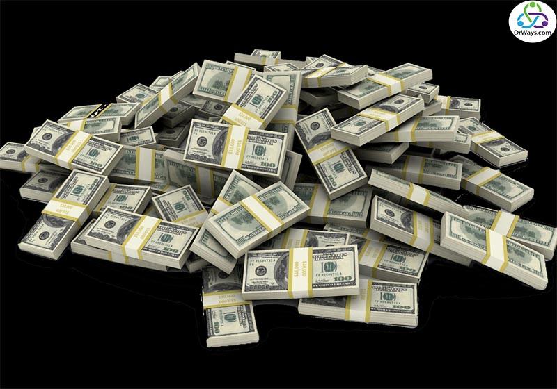 آشنایی با روانشناسی پول