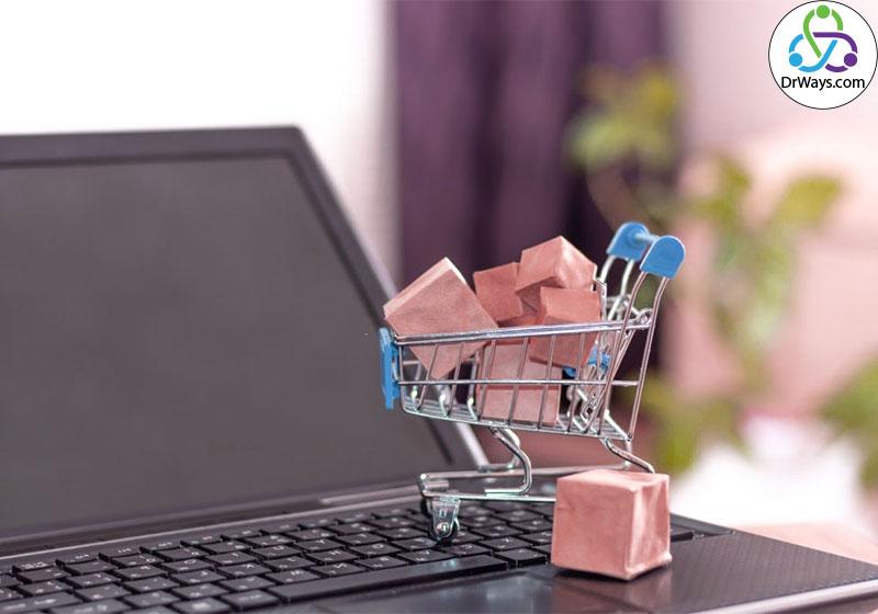 بهترین فروشگاه اینترنتی