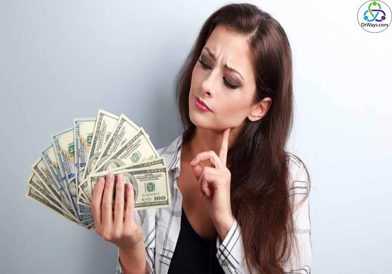 آشنایی با ثروتمندترین زنان