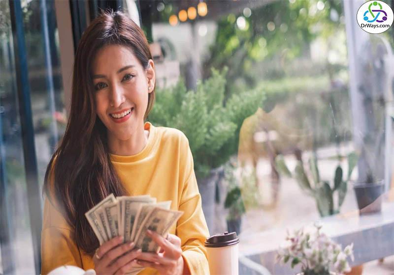 ثروتمندترین زنان جهان چه کسانی هستند