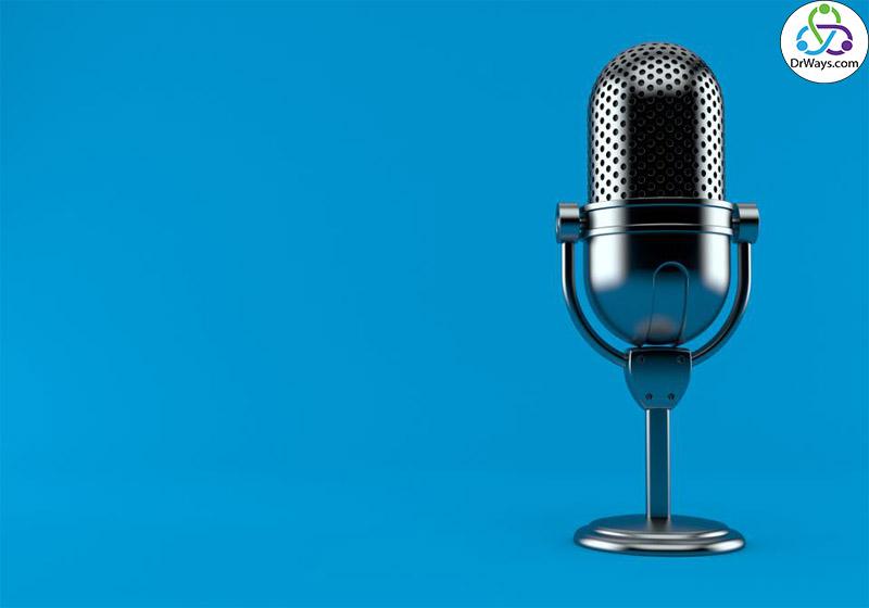 داشتن صدای برند از عوامل موفقیت در کسب و کار