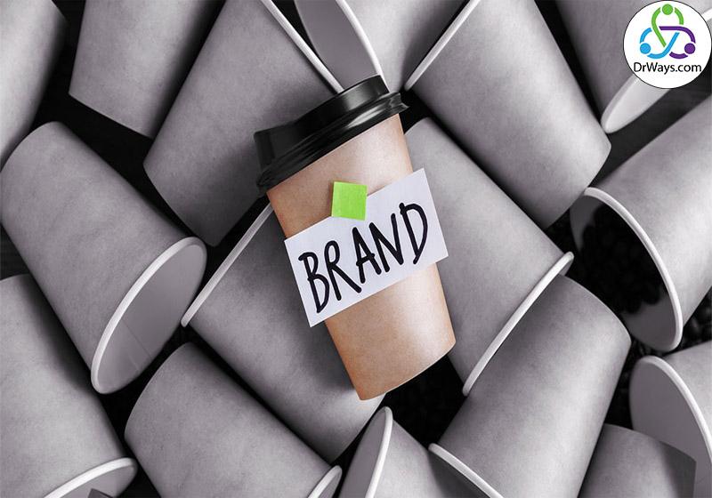 ایجاد صدای برند در برند های ایرانی