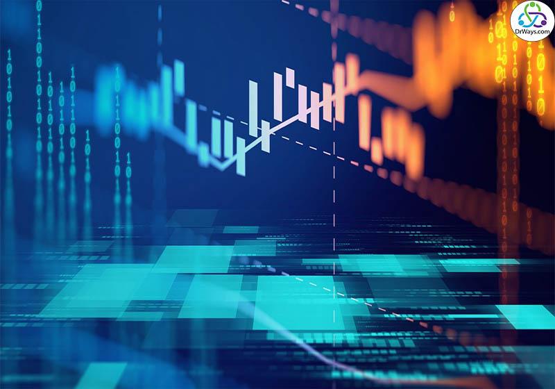 بررسی امار و نتایج در موفق شدن مدیریت مالی