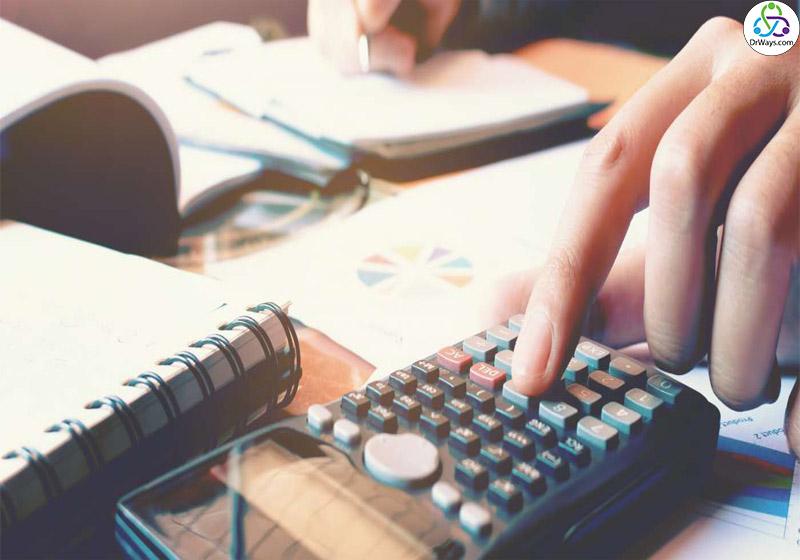 اطلاح رفتارها و عادتهای مالی